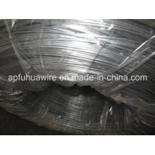 Good Quality Galvanized Iron Wire