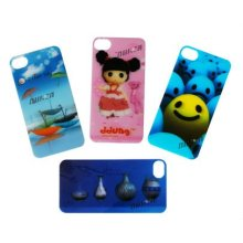 Popular 3D Mobile Phone Cover for Phone