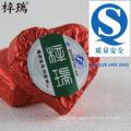 Coração forma mini Tuo Cha Yunnan Pu'Er chá para perda de peso