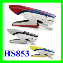 Animal shark shape stapler air staplers gun