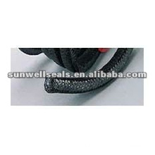 CBRL Good Quality Carbon Fiber Packing