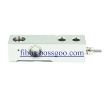 packing scale load cell sensor factory supply