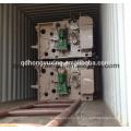 Máquina de gasa médica de alta velocidad y venta caliente HYXA-190 para hospital