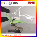 Equipamento Odontológico Chinese Vovo Dental Units