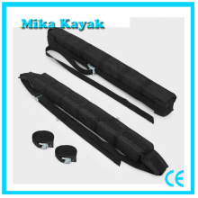 Canoe Soft Kayak Storage Roof Rack Car Accessories