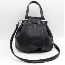 Mode PU / PVC / CANVAS Frauentasche