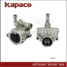 Pompe de direction assistée Kapaco 1359652 pour Volvo 240 740 760 940