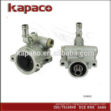 Kapaco power steering pump 1359652 for Volvo 240 740 760 940
