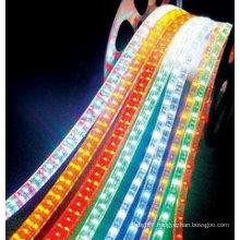 AC 220V/240V Voltage LED Rope Light LED