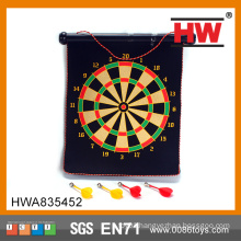 Hot Sport Set Throwing Toys 12Inch On Both Sides Magnetic Dart