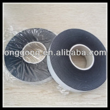 self amalgamating tape can meet your target price