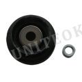 811412323CS rubber mount