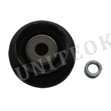 811412323CS Audi Strut Mount