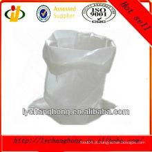 2013 bolsa quente do arroz do linyi pp da venda