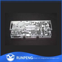 Metal Machinery Parts CNC Processing Communication Product