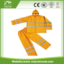 New Arrival Cheap Rain Suit