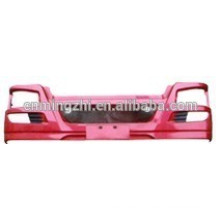 CHINESE HOWO TRUCK HC-T-9147 BUMPER