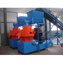CE New FD450 Pellet Machine