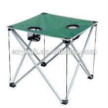 мультфильм стул и стол набор вла-6056T/г
