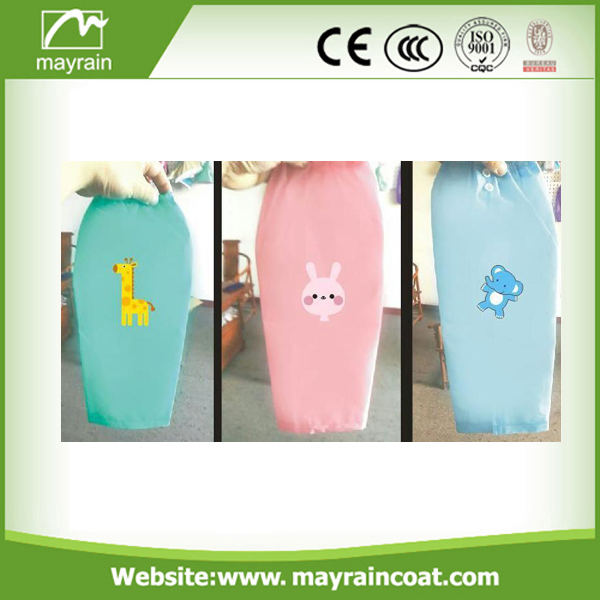 Durable Rain Shoe Covers