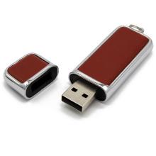 8GB16GB 32GB 2.0 3.0 Stick USB Flash Drive