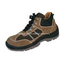 2015 Men Outdoor Vaultex Safety Shoe