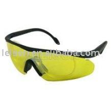 Тактические очки с военными и ISO Стандартный профессиональный производитель