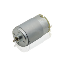 High Speed 12V Waterproof DC Motor For Sale