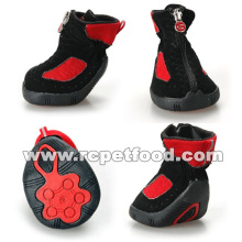 dog shoes boots pet dog