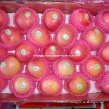Свежий Qinguan Apple Red Apple