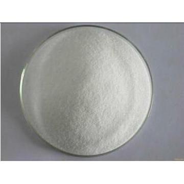 Усилитель питания CAS. 56-85-9 L-глутамин 98,5% с высоким качеством