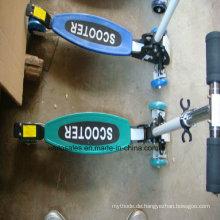 Vierrad Mini Roller, 360 Dgree Move Fuß Roller (ET-KS2001)