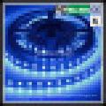 3528 240 LED/M Strip