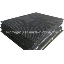 High Quality Screen Mesh for Sale