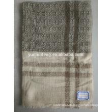 wasserlöslicher Kaschmir-Schal