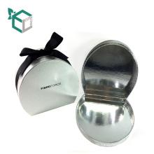 Precio bajo hecho a mano al por mayor personalizado vacío para productos cosméticos