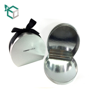 Low Price Handmade Wholesale Custom Empty for cosmetic products