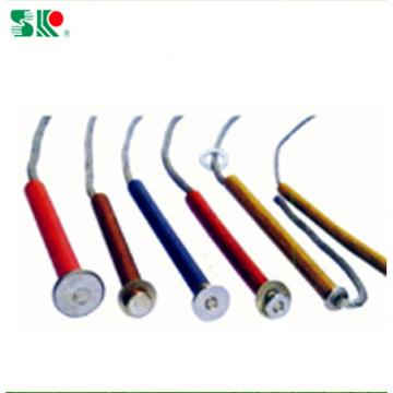 Kb\Ku\Ks Type High-Voltage Fuses Wire (fuse link)