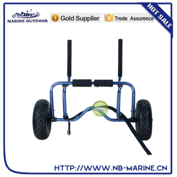 Trending hot products Scupper kayak cart best selling products in USA