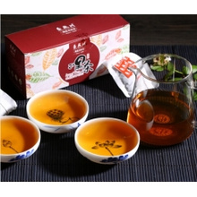 Hey! Tea (Single Room Tea Bags)