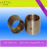 high tensile brass bush cast brass bush