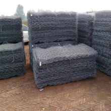 Gabion Mesh Gabion Box Reno Mattress Wholesale