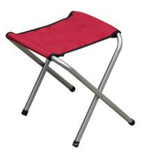 X Typ Wicker Stuhl Stapelbarer Hocker Klappstuhl