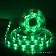 5050 Rgb Flex Outdoor Flexible Waterproof Lights Ip65 Usb Led Strip Light