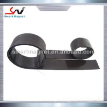 flexible strong self-adhesive shower door magnetic tape