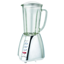New Stainless Steel Powerful Juicer