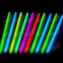 """Chemical Glow Toys Glow Stick 12 """"(DBT10300)"""
