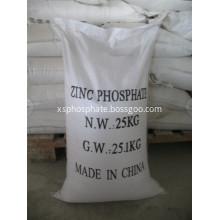 50.5 zinc content zinc phosphate