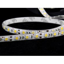 led strip light 3528/5050 12V white pcb