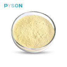 Extrait de ginseng rouge 20% UV